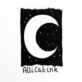 allicatink