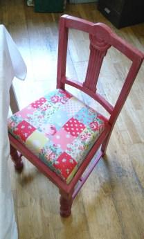 emperor_ck-chair