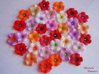 martisoare flori