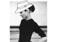 Hat type