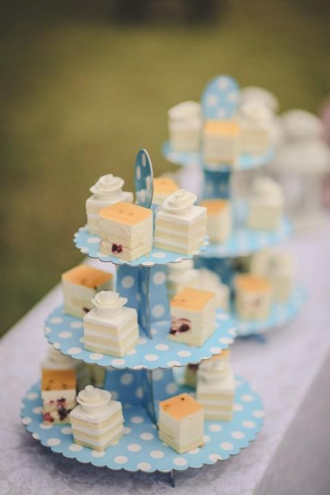 dessert-1360198_1280
