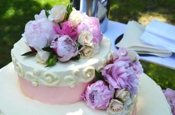 wedding-cake-639181_1280