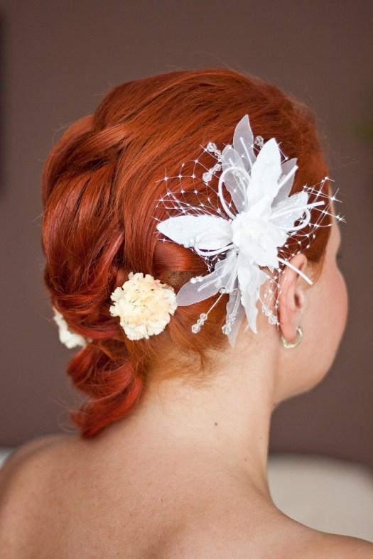wedding-792107_1280