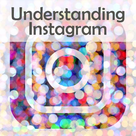 Understanding Instagram