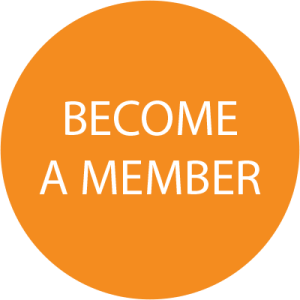 button_become a member