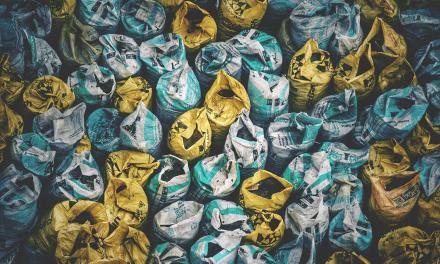 Zero Waste Movement