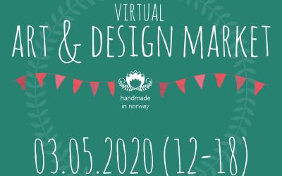 virtual market 03 05 2020