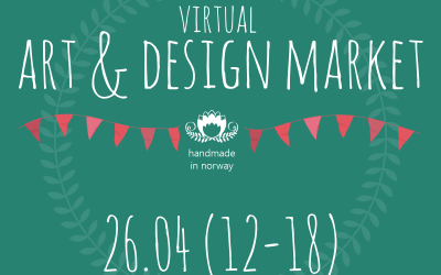 virtual market 26.04.2020