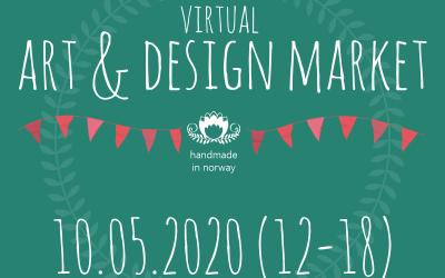 Virtual Market 10.05.2020