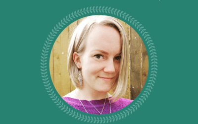 Meet the Maker – MaGu Smykker