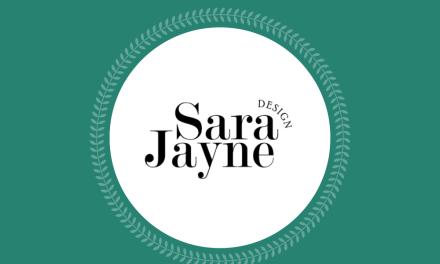 Meet the Maker – Sara-Jayne Martin
