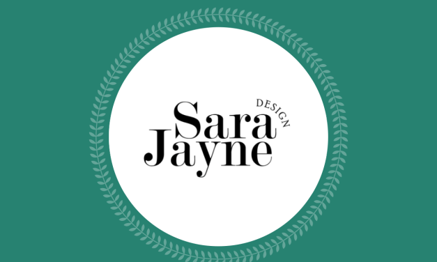 Meet the Maker – Sara-Jayne Martin