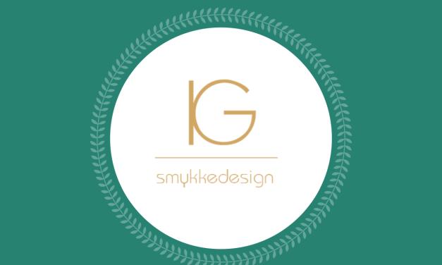 Meet the Maker – IG Smykker
