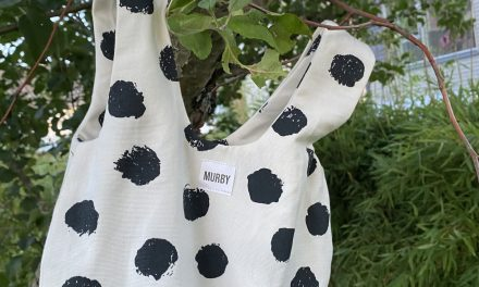 Murby Designs