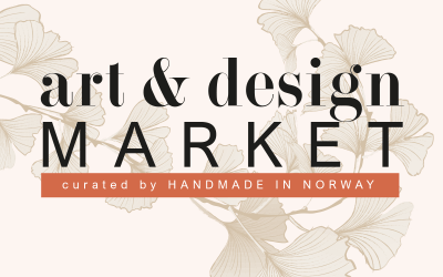 Art and Design Market at HerSpace