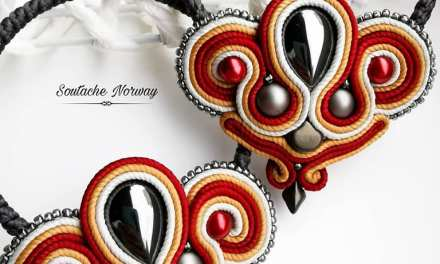 Soutache Norway