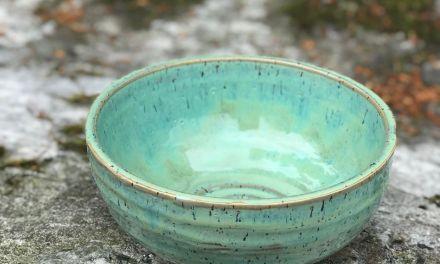 Drøbak Keramikk