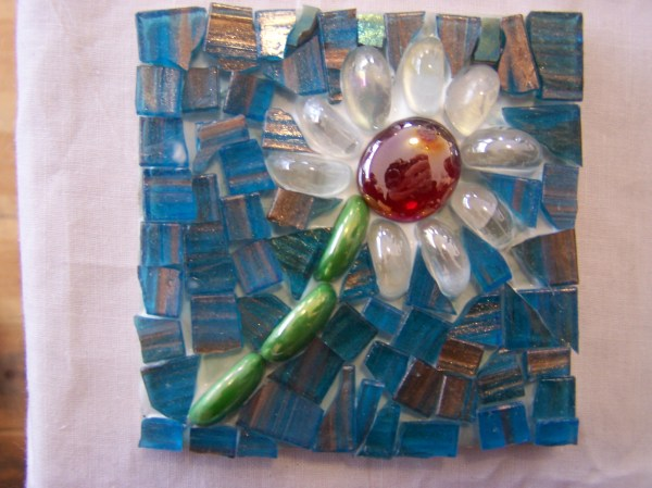 Beginner Mosaic Projects Patterns