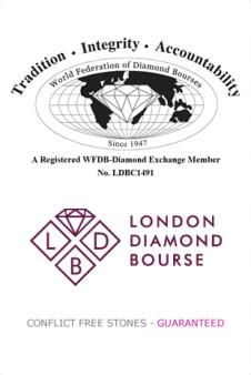 LDBC 1491 Nicholas J Barnett - Registered Member