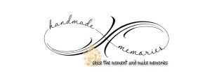 handmade memories - seize the day and make memories