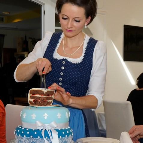Torte_3