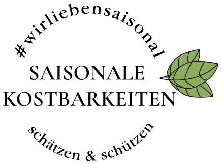 Logo_Sasional