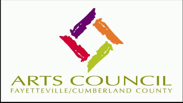 Fayetteville/Cumberland County Events on Handmade NC