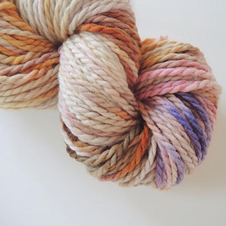 hand dyes yarn, ręcznie farbowana włóczka, how to hand dyed yarn, jak farbować włóczkę, acid dyes, barwniki kwasowe