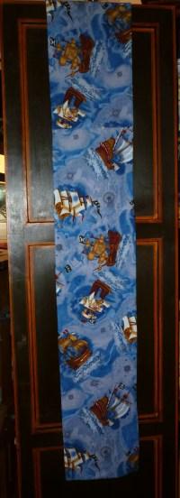 scurvy scarves   Handmade tales of DIY derring do