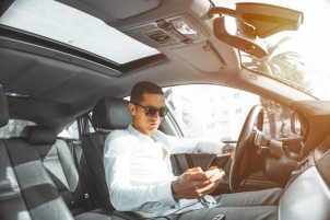 car-safety-personal-injury-attorney