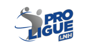 PROLIGUE
