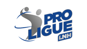 LOGO_PROLIGUE