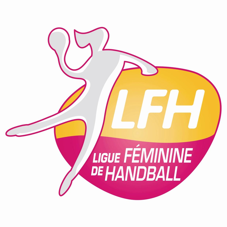 Lfh Handball