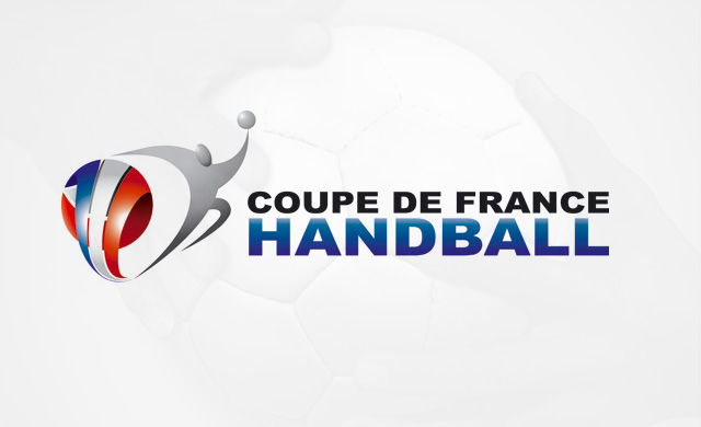 Coupe de france le tirage des demi finales handnews - Tirage coupe de france quart de finale ...