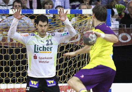 Nikola Marinovic