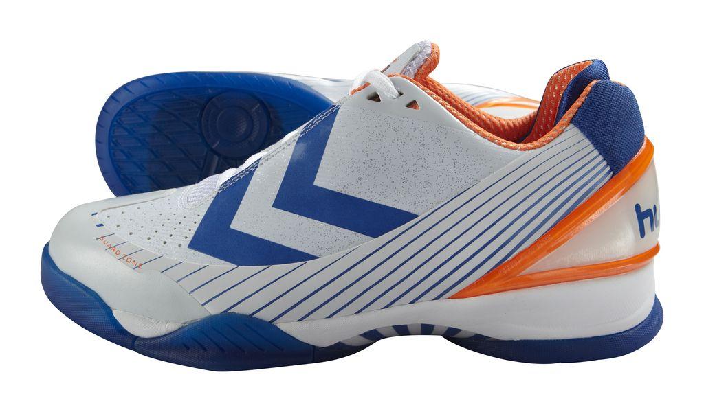 handball chaussures chaussures hummel karmaHandNews handball hummel hummel karmaHandNews chaussures chaussures karmaHandNews handball handball v8mn0Nw
