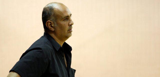 Denis Lathoud