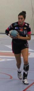 Camille Rassinoux - Fleury