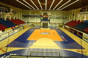 Sala Constanta