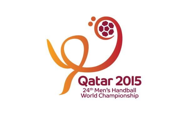Qatar2015_logo_EA