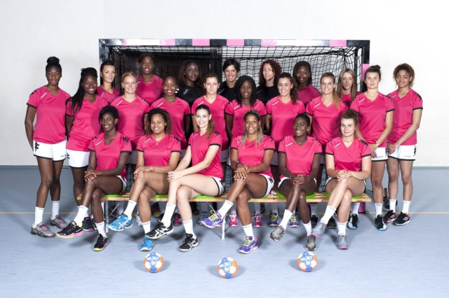FLHB-groupe-2014-15-BD