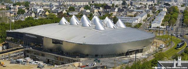 brest arena 3
