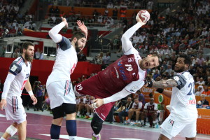 Borja-Fernandez-Qatar (2)