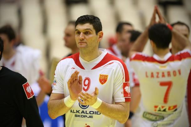 Jonovski