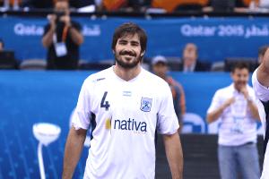 Sebastian-Simonet-Argentine