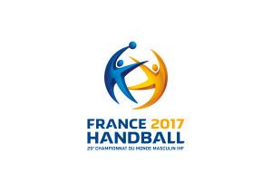 logo-mondial-2017