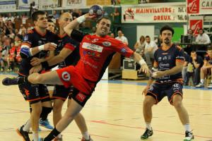 Serrano Mulhouse 2