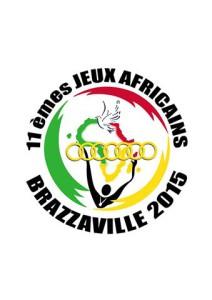 logo Jeux Africains