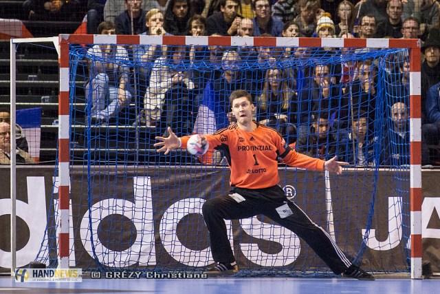 Niklas Landin Jacobsen-Kiel-211115-4212