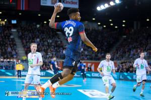 Benoit Kounkoud-EDF-070116-3580
